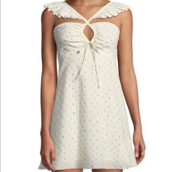 23c2ed4bab Red Carter Dresses | Dress | Poshmark